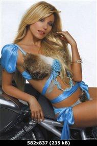 http://i2.imageban.ru/out/2011/06/12/ea936af6b22a78d2e75592e03017dd1f.jpg