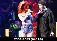 http://i2.imageban.ru/out/2011/06/13/2adbafcf7acc5daace7c3b401067b837.jpg