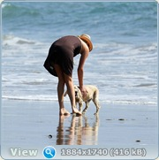 http://i2.imageban.ru/out/2011/06/14/5db69660e877ef1b5b8558ab0db7ef1e.jpg