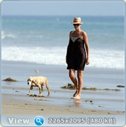 http://i2.imageban.ru/out/2011/06/14/f70cc510ff1750fe0f0b093d693f990d.jpg