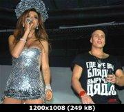 http://i2.imageban.ru/out/2011/06/15/45a958708c97eb83a4077e563f32f916.jpg