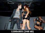 http://i2.imageban.ru/out/2011/06/15/8652636945a14f95600ae1fffc533b59.jpg