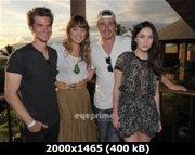 http://i2.imageban.ru/out/2011/06/16/05d893b25b07cb32096acf2dd3ecc956.jpg