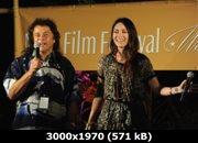 http://i2.imageban.ru/out/2011/06/16/a9f95cd43899117f3d095de22c82cbb0.jpg