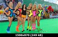 http://i2.imageban.ru/out/2011/06/18/a882d7bc280b3d60b30531bb0b62a1d2.jpg