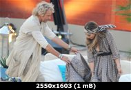 http://i2.imageban.ru/out/2011/06/19/219f5a5f40be9ac5afc969d37c0a494f.jpg