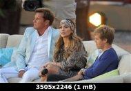 http://i2.imageban.ru/out/2011/06/19/466e99464ac8a002296c96e78df66014.jpg