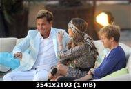 http://i2.imageban.ru/out/2011/06/19/6aa27518d804b26cbae9ef35a43a2a2b.jpg