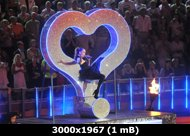http://i2.imageban.ru/out/2011/06/19/98019cf1189165a57ac84a458473f63d.jpg