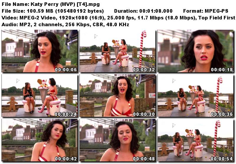 http://i2.imageban.ru/out/2011/06/19/b9d4426db79a30a8a85a1c59b83df23e.jpg