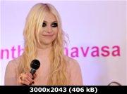 http://i2.imageban.ru/out/2011/06/20/0ebd0a3d1fab2f06a9a81c67404bf1d5.jpg