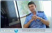 Истории генерала Гурова (2011) SATRip