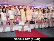 http://i2.imageban.ru/out/2011/06/20/19d7237e962e22bbf68186c19284b9de.jpg