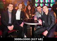 http://i2.imageban.ru/out/2011/06/20/38673e745e7ba142e497b2090915f4ee.jpg