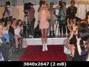 http://i2.imageban.ru/out/2011/06/20/57b670362d958db733a3070c40f4e88c.jpg