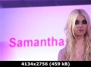 http://i2.imageban.ru/out/2011/06/20/72db3d7929b21009b2502d0656daf868.jpg