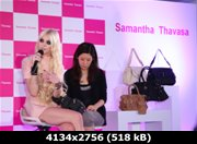 http://i2.imageban.ru/out/2011/06/20/f8df341e7d46ea082d9dd9d21eeaba66.jpg