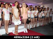 http://i2.imageban.ru/out/2011/06/20/fbee1f87c72b3d1dc84e04875fc4c179.jpg