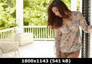 http://i2.imageban.ru/out/2011/06/22/855af2dde215cef4c648154149342c71.jpg
