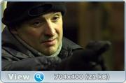 """������, """"�������""""! (2010) DVD + DVDRip"""