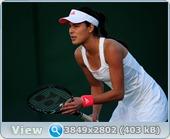http://i2.imageban.ru/out/2011/06/22/f641b152394e6810c103aacececeadf3.jpg