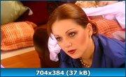 Земский доктор (2010) 2хDVD9 + DVDRip