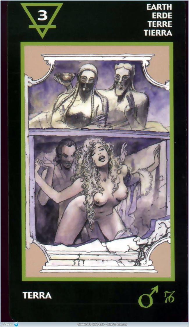 koloda-eroticheskogo-taro-manari