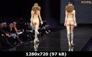 http://i2.imageban.ru/out/2011/06/26/46a689fdbb1068cb7911cfa1839c0563.jpg