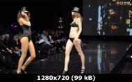 http://i2.imageban.ru/out/2011/06/26/54deb847b0ab5e990f2de4e162c58f64.jpg