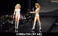 http://i2.imageban.ru/out/2011/06/26/8191cba37e10723735604363fccc52ad.jpg