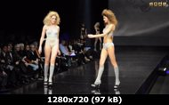 https://i2.imageban.ru/out/2011/06/26/8191cba37e10723735604363fccc52ad.jpg