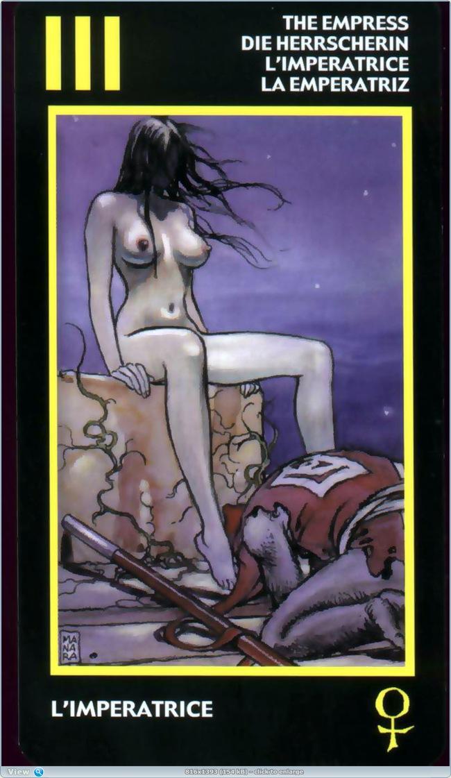 vse-o-eroticheskih-povestyah