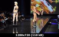 http://i2.imageban.ru/out/2011/06/26/ed3b8fcfdfcba002299271587c597945.jpg