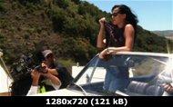 http://i2.imageban.ru/out/2011/06/29/1576a2e83bcb2aa6b669a3026bf1dc8f.jpg