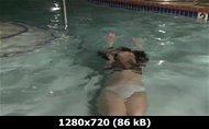 http://i2.imageban.ru/out/2011/06/29/19d6c50dd701067db2279a129ee01c6c.jpg