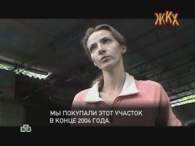 http://i2.imageban.ru/out/2011/06/29/37aa18b87d5eb23b4edf4fc007919da4.jpg