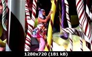 http://i2.imageban.ru/out/2011/06/29/467a78b35d578c5680d7a2f568925f70.jpg