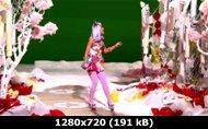 http://i2.imageban.ru/out/2011/06/29/6ab39af2dd922196111c23b0db66d1b4.jpg