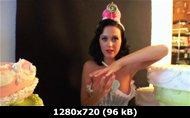 http://i2.imageban.ru/out/2011/06/29/85f0188c5a11c6a0fec7ffd0080a9fab.jpg
