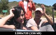 http://i2.imageban.ru/out/2011/06/29/9b7578210428cc2625dbbb72e9160693.jpg