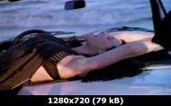 http://i2.imageban.ru/out/2011/06/29/e050fff117ffd218f2c5436c18097d47.jpg