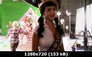 http://i2.imageban.ru/out/2011/06/29/e87af1de0a8f6647bf9a742b5ffcef73.jpg