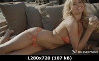 http://i2.imageban.ru/out/2011/07/05/18e45f155369b00d87a0cdc96f24d8b0.jpg