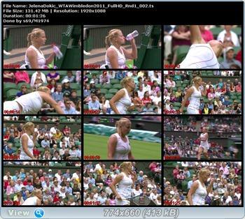http://i2.imageban.ru/out/2011/07/05/3215f7ddf953e02a3f2f276fb7ed0087.jpg