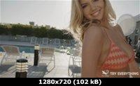 http://i2.imageban.ru/out/2011/07/05/64d61744511e29dbaa147e43935f4f48.jpg