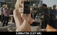 http://i2.imageban.ru/out/2011/07/05/7369a728f6a2c4293423ea4188fa4e6f.jpg