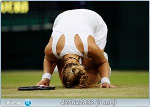 http://i2.imageban.ru/out/2011/07/05/74210217ab26710392974f6fade7374e.jpg