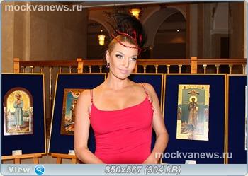 http://i2.imageban.ru/out/2011/07/05/f530b34d0c02f6755b20ff529ee00bd7.jpg