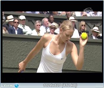 http://i2.imageban.ru/out/2011/07/06/13320eea79087fa2de4bd292c54b5989.jpg