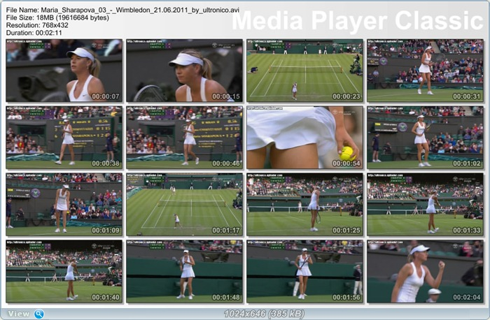 http://i2.imageban.ru/out/2011/07/06/62cec28886186bdc18e25f5e195099db.jpg